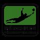 logo fullpng